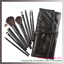 Bo_co_trang_diem_da_pu_den_mem_9_san_pham_9_mon_Best_Business_Professional_Makeup_Brush_Sets_Cosmetic_Brushes_Eyebrow_Eye_Brow_Powder_Lipsticks_Shadow_Make_Up_Tool_Kit_Bag