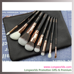 Bo_co_trang_diem_mau_den_8_san_pham_New_Arrival_Zoeva_8pcs_Makeup_Brushes_Professional_Rose_Golden_Luxury_Set_Brand_Make_Up_Tools_Kit_Powder_Blend_brushes