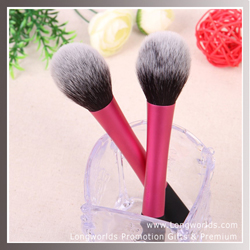 Co_trang_diem_2_cay_mau_hong_2016_New_Professional_Makeup_Brushes_soft_Hair_Make_Up_Brushes_Foundation_Powder_Brush_1pc_portable_cosmetic_gold_colour_D77