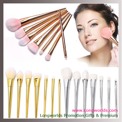 Co_trang_diem_mau_trang_than_co_mau_vang_long_co_bang_long_ngua_cao_cap_Sanwony_Limited_Special_7Pcs_Professional_Real_Brush_Brushes_Make_Up_Brushes_Makeup_Brush_Set