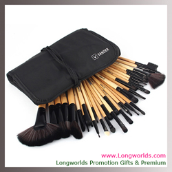 bo_co_32_san_pham_vande_hang_cao_cap_qua_tang_long_gia_dai_cat_VANDER_Professional_32_pcs_Makeup_Brushes_Set_For_Women_Fashion_Soft_face_Lip_Eyebrow_Shadow_Make_Up_Brush_Set_Kit_+_bag_Bag