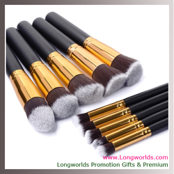 bo_co_my_pham_trang_diem_lam_dep_10_cay_mau_den_Hot_10Pcs_Pro_Makeup_Blush_Eyeshadow_Blending_Set_Concealer_Cosmetic_Make_Up_Brushes_Tool_Eyeliner_Lip_Brushes