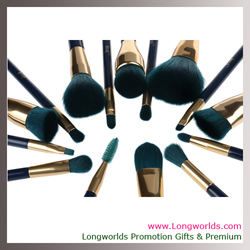 bo_co_trang_diem_mau_den_long_mau_xanh_15_mon_Jessup_15Pcs_Professional_Make_up_Brushes_Set_Foundation_Blusher_Powder_Eyeshadow_Blending_Eyebrow_Makeup_Brushes_BlueDarkgreen