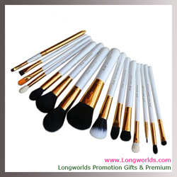 bo_co_trang_diem_mau_trang_15_san_pham_boc_nhu_vang_sang_trong_Jessup_Pro_15pcs_Makeup_Brushes_Set_Powder_Foundation_Eyeshadow_Concealer_Eyeliner_Lip_Brush_Tool_WhiteGold