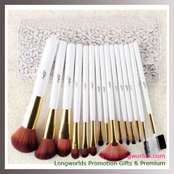 bo_co_trang_diem_mau_trang_tui_da_trang_15_san_pham_MSQ_Brand_High_Quality_Fashion_Synthetic_Hair_15pcsset_Makeup_Brush_Set_White_Handle_Cosmetics_Pincel_Maquiagem_With_PU_Leather